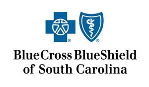 BCBSSC Blue Cross Blue Shield of South Carolina