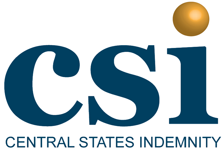 Csi Csi Life Contract Request Tidewater Management Group