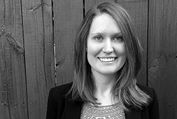 Megan McGovern Contracting at Tidewater Management Group