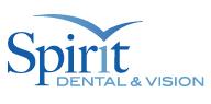 Spirit Dental and Vision
