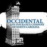 Occidental Life Insurance Company of North Carolina