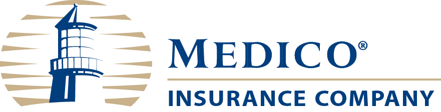 Medico Hospital Indemnity - Tidewater Management Group