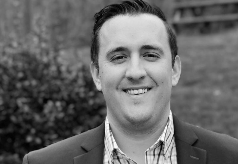 Mike Newton TMG Agent Support Manager