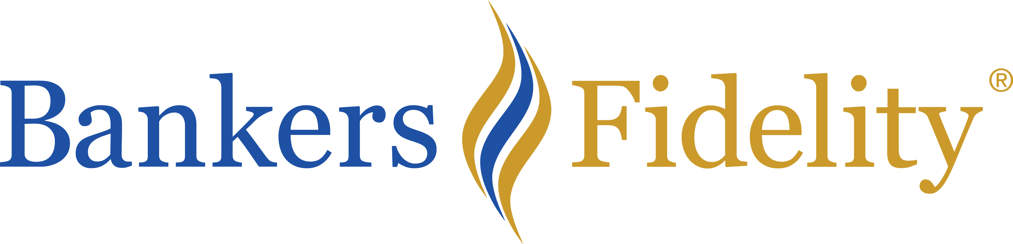 Bankers Fidelity Insurance Company