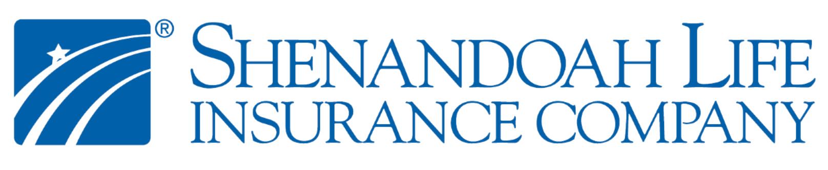 Shenandoah Life Insurance Company