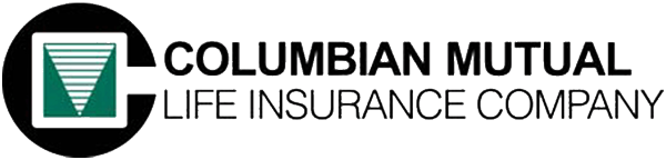 Columbian Mutual Life Insurance Company