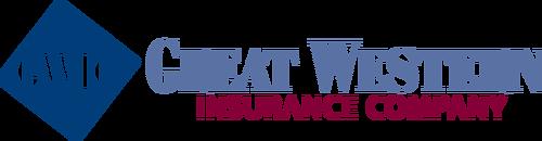 Great Western Insurance Company