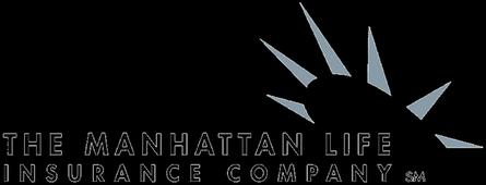 Manhattan Life Insurance Company