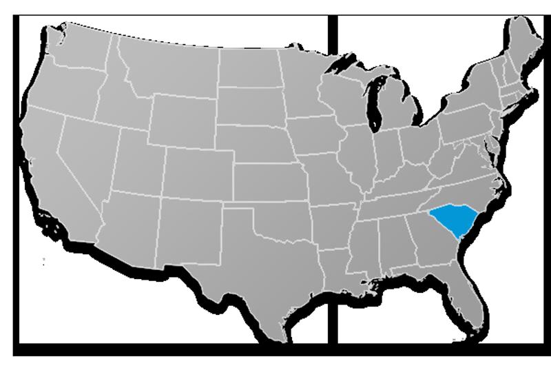 BlueCross BlueShield of South Carolina Medicare Supplement