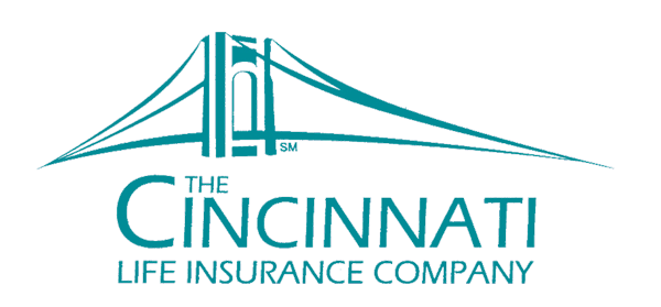 Cincinnati Life Insurance Company