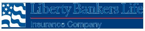Liberty Bankers Life Insurance Group