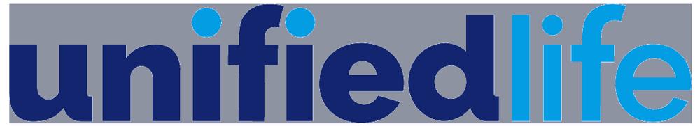 Unified Life Insurance Company