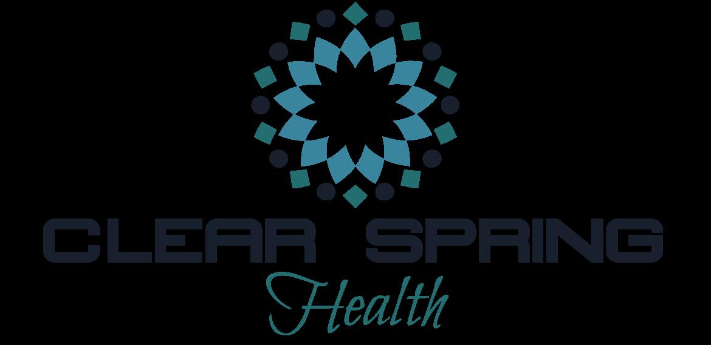 Clear Spring Health