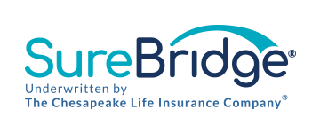 SureBridge Dental Vision and Hearing