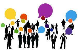 Life & Medicare Expert Forum