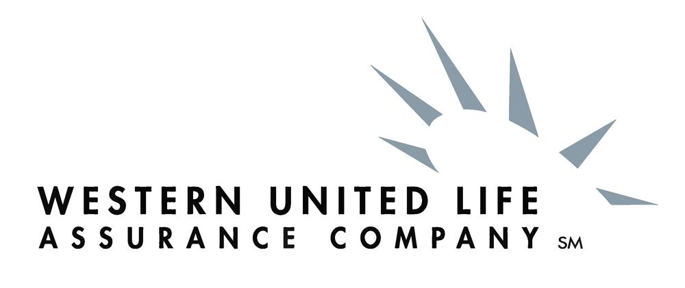 Western United Life Assurance Company Logo