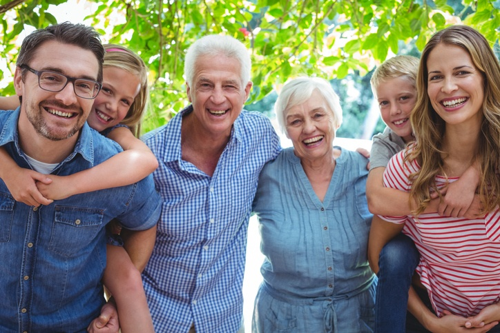 Final Expense Insurance Is For Your Family